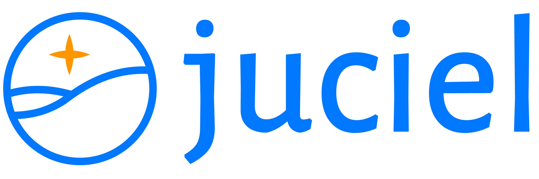 Juciel